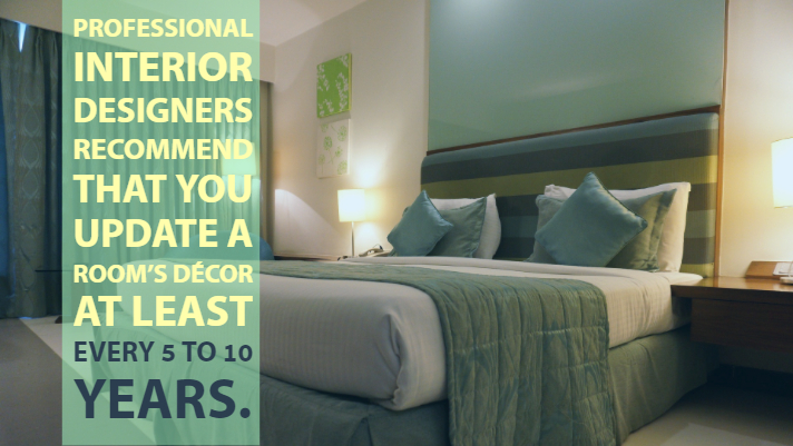 5 Things to Consider When Choosing New High-Quality Bedroom ...