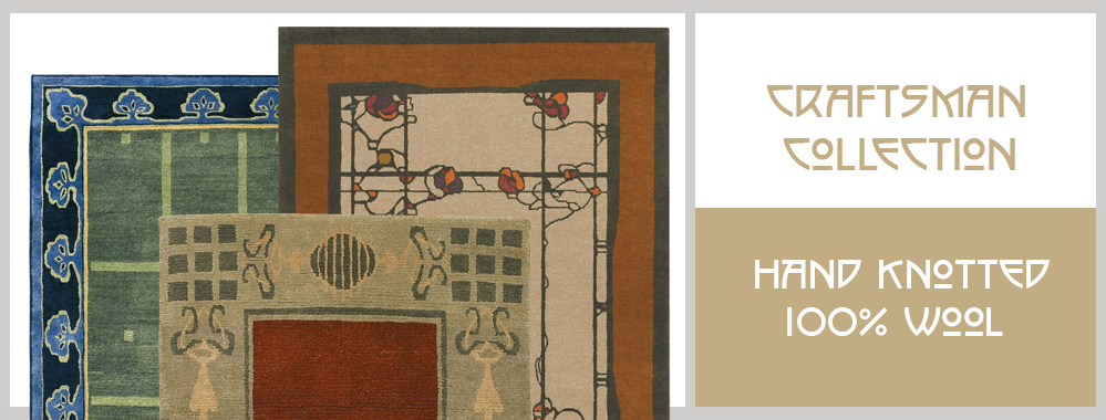 craftsman-collection.jpg