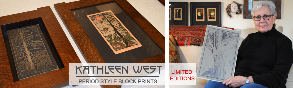 kathleen-west-limited-edition.jpg