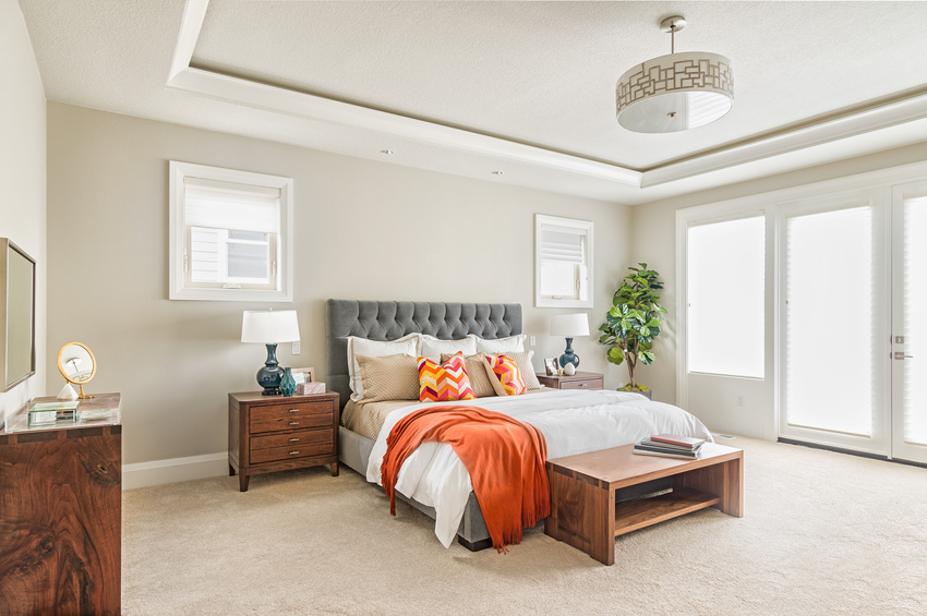 Essential Furniture Pieces for Any Adult Bedroom - The ...
